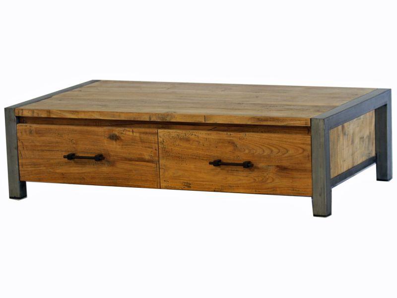 tische couchtische b nke st hle hocker opium outlet. Black Bedroom Furniture Sets. Home Design Ideas